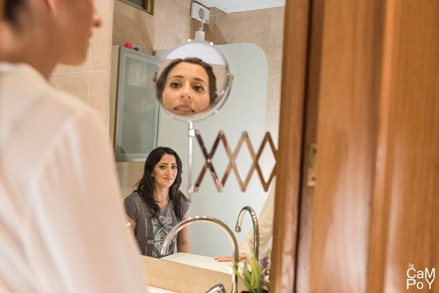 Preparativos-de-boda-Raquel-18