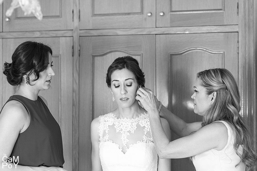 Preparativos-de-boda-Raquel-25