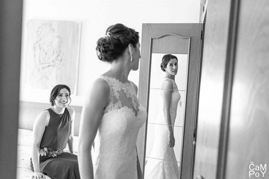Preparativos-de-boda-Raquel-27
