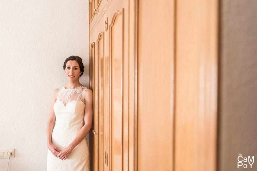 Preparativos-de-boda-Raquel-28