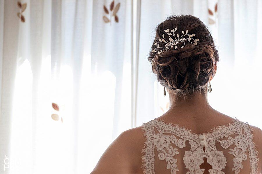 Preparativos-de-boda-Raquel-29