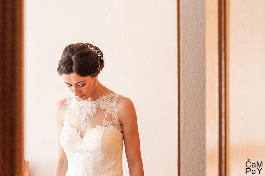Preparativos-de-boda-Raquel-30