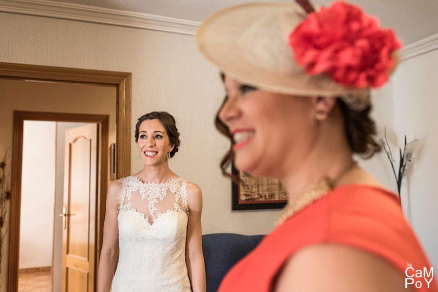 Preparativos-de-boda-Raquel-31