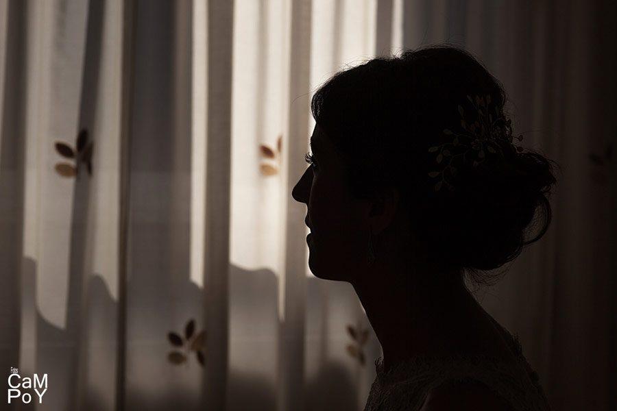 Preparativos-de-boda-Raquel-32