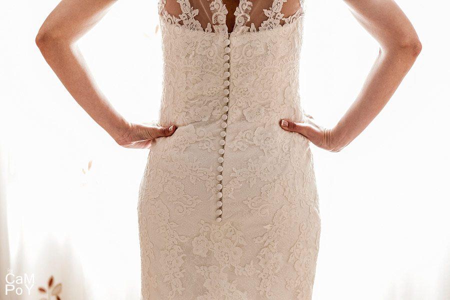 Preparativos-de-boda-Raquel-34