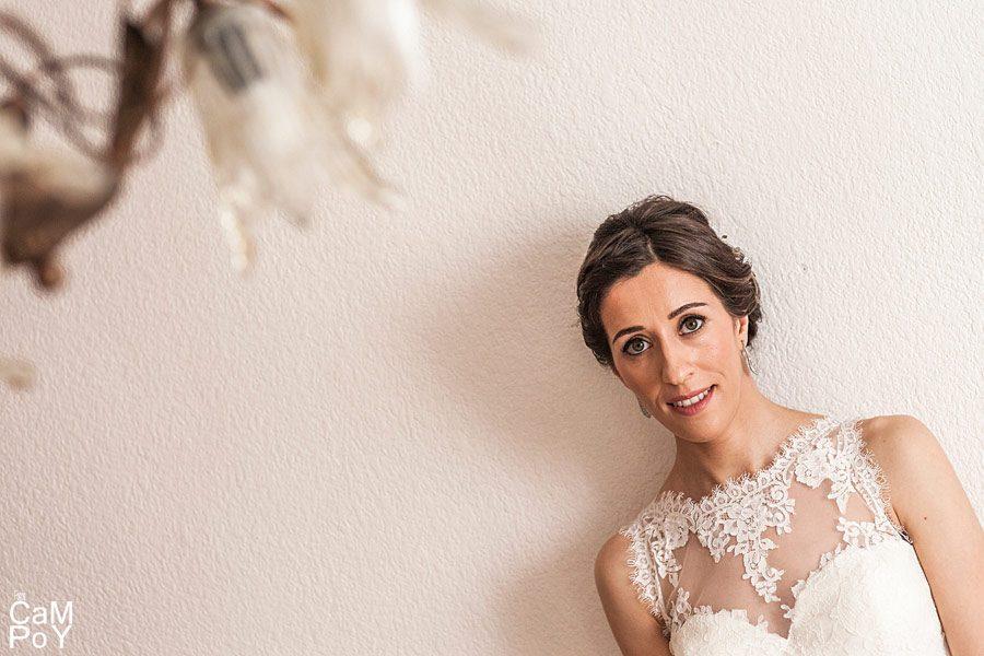 Preparativos-de-boda-Raquel-35