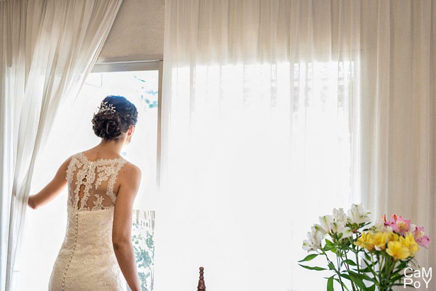 Preparativos-de-boda-Raquel-36