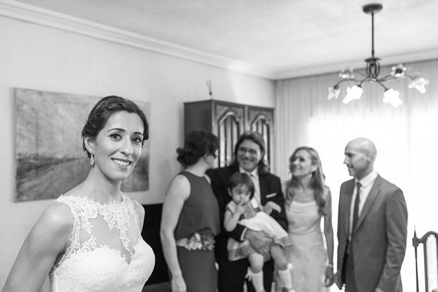 Preparativos-de-boda-Raquel-37
