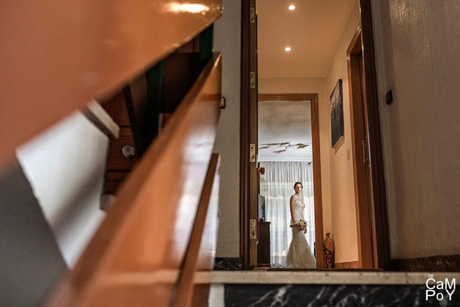 Preparativos-de-boda-Raquel-39