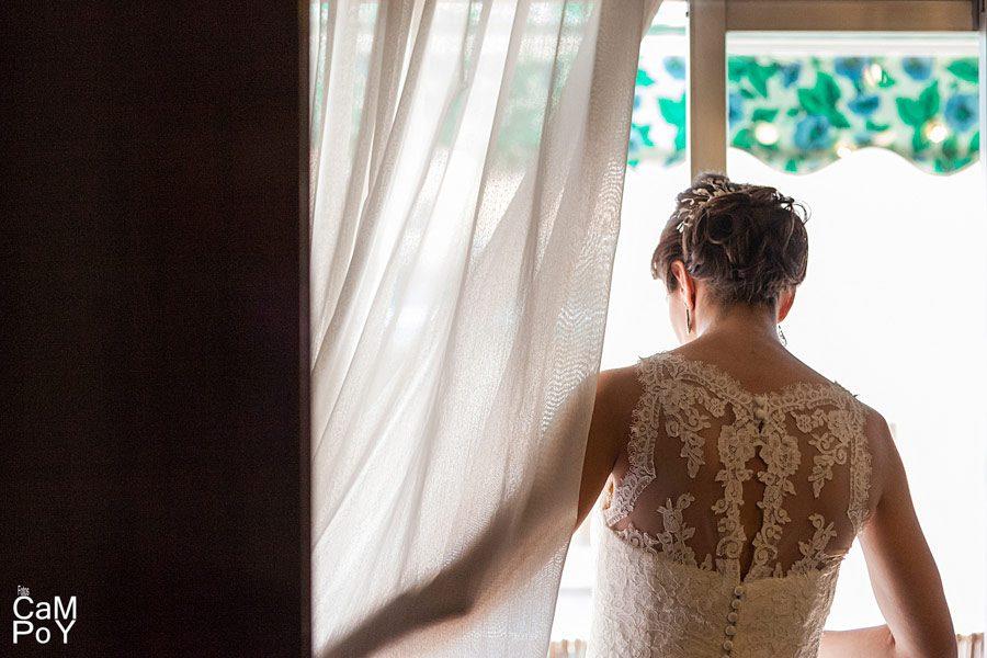 Preparativos-de-boda-Raquel-40