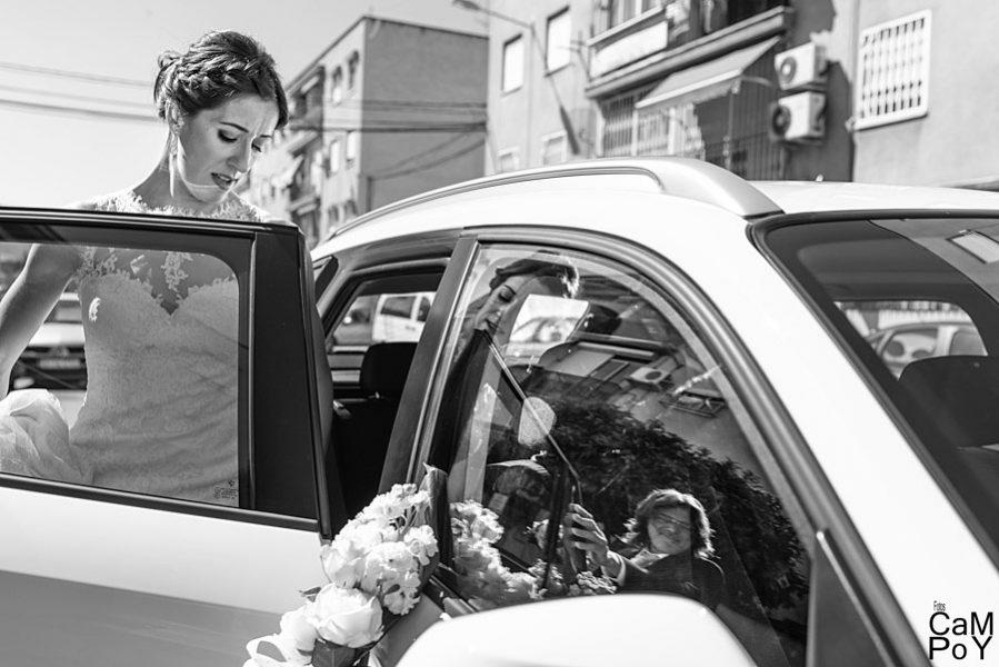 Preparativos-de-boda-Raquel-41