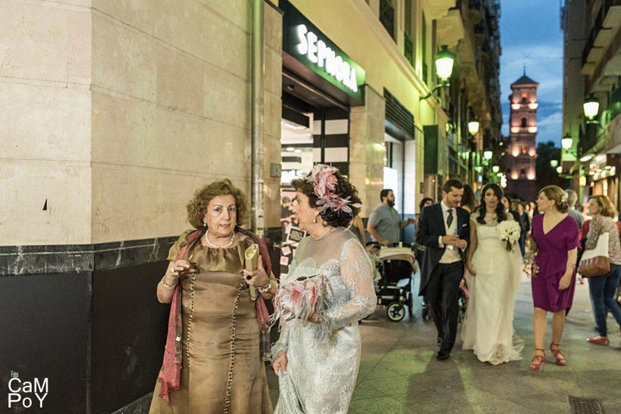 Javier-y-Lis-Boda-en-el-Casino-de-Murcia-26