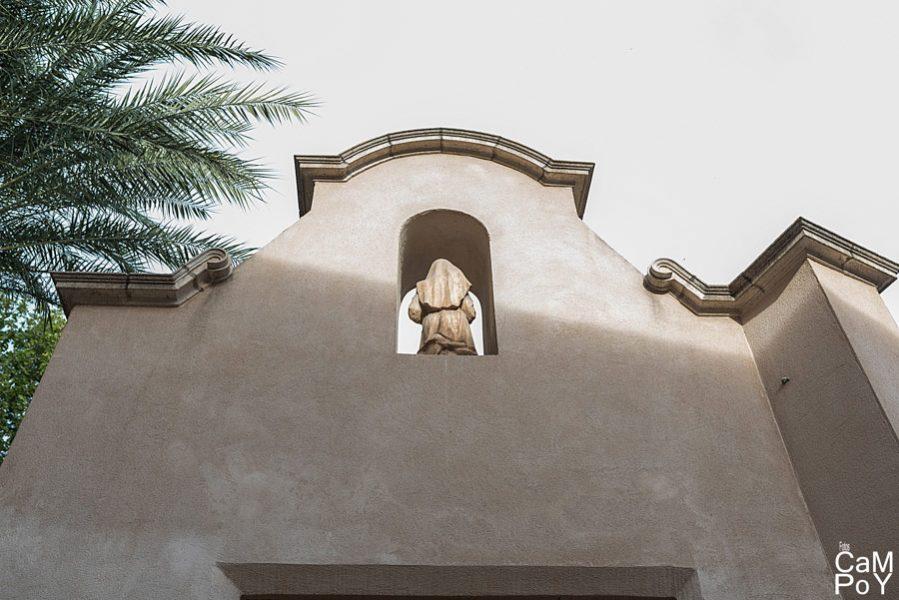 Javier-y-Lis-Boda-en-el-Casino-de-Murcia-3