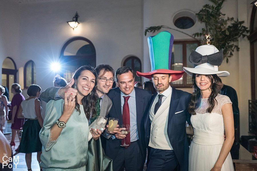 Javier-y-Lis-Boda-en-el-Casino-de-Murcia-52