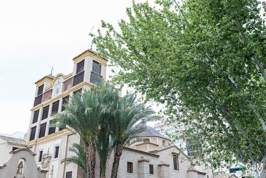 Javier-y-Lis-Boda-en-el-Casino-de-Murcia-6