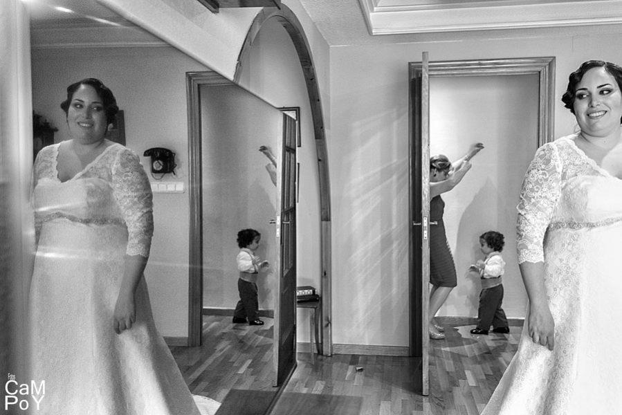 Ana-y-Diego-boda-divertida-en-Murcia-16