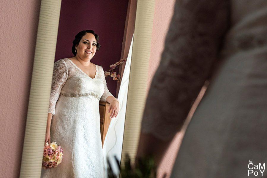 Ana-y-Diego-boda-divertida-en-Murcia-18