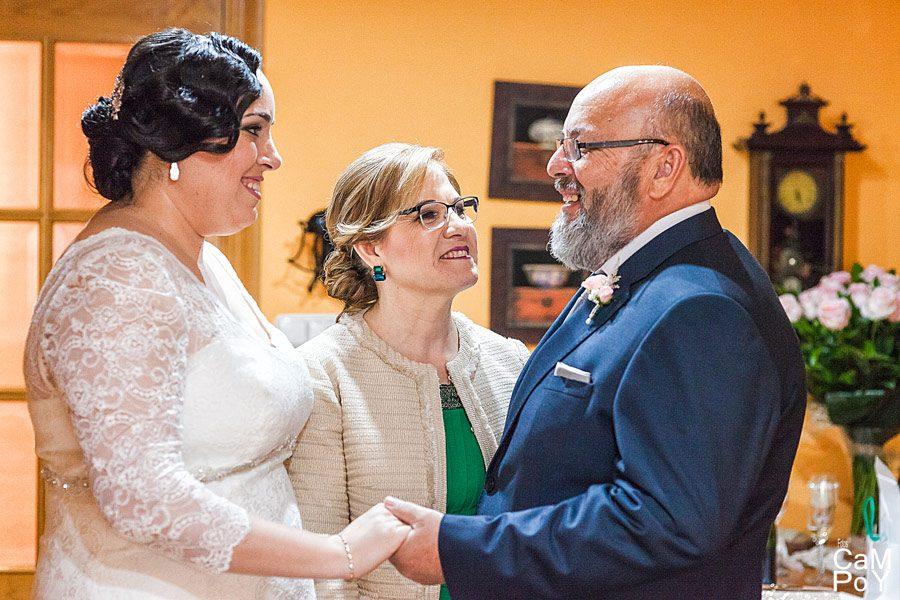 Ana-y-Diego-boda-divertida-en-Murcia-21