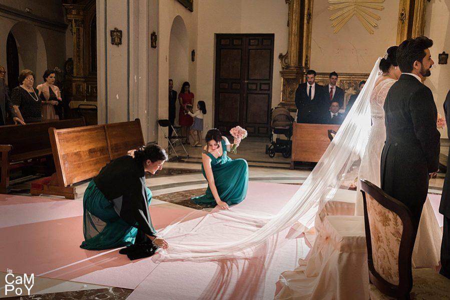 Ana-y-Diego-boda-divertida-en-Murcia-23