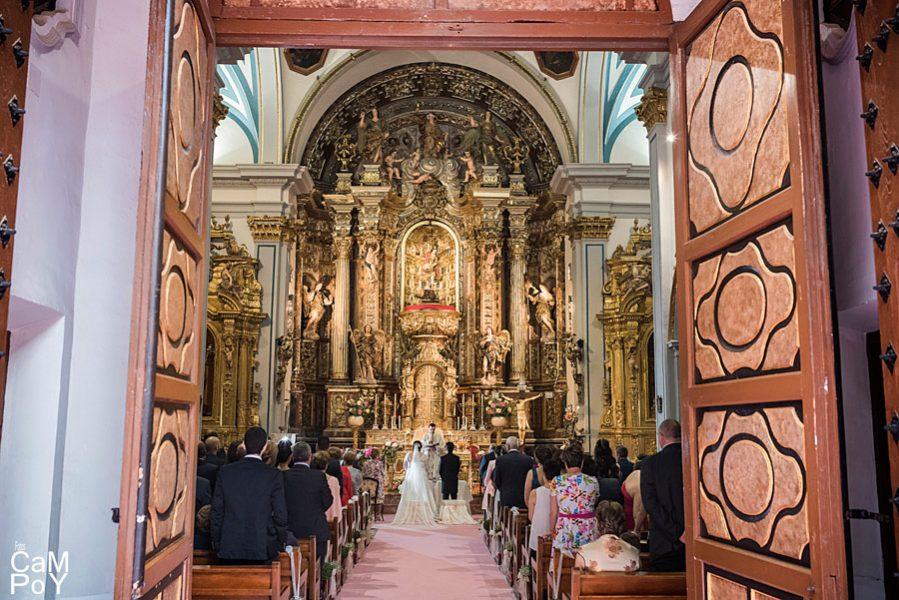 Ana-y-Diego-boda-divertida-en-Murcia-24
