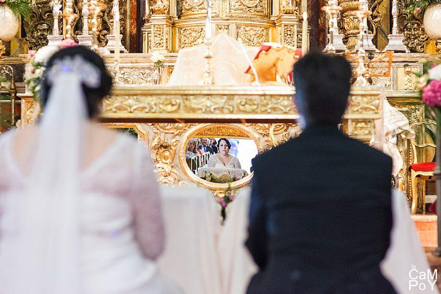 Ana-y-Diego-boda-divertida-en-Murcia-25