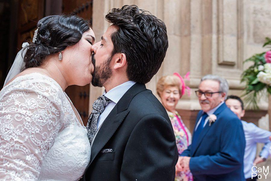 Ana-y-Diego-boda-divertida-en-Murcia-26