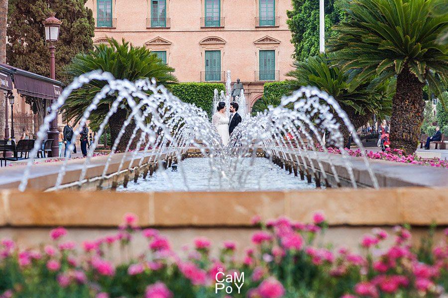 Ana-y-Diego-boda-divertida-en-Murcia-29