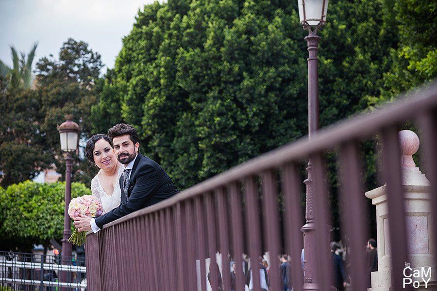 Ana-y-Diego-boda-divertida-en-Murcia-30