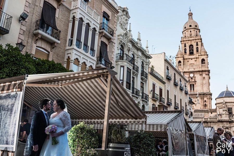 Ana-y-Diego-boda-divertida-en-Murcia-31