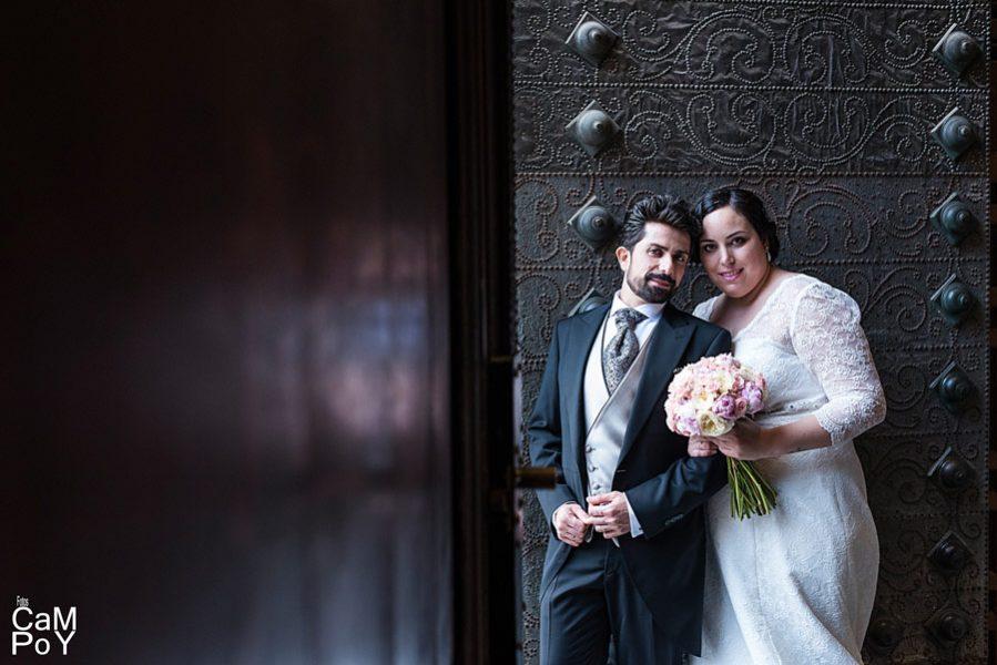 Ana-y-Diego-boda-divertida-en-Murcia-32