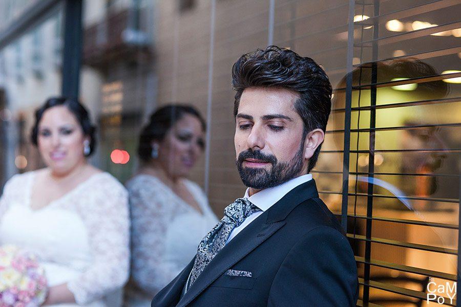 Ana-y-Diego-boda-divertida-en-Murcia-34