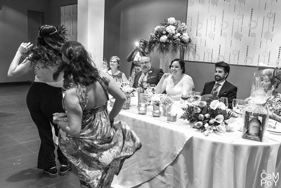 Ana-y-Diego-boda-divertida-en-Murcia-37