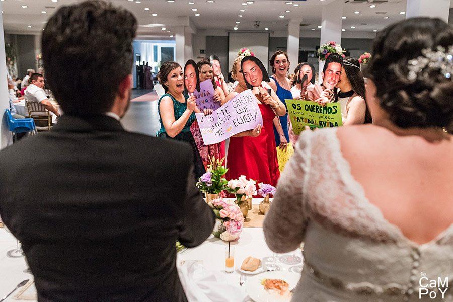 Ana-y-Diego-boda-divertida-en-Murcia-38