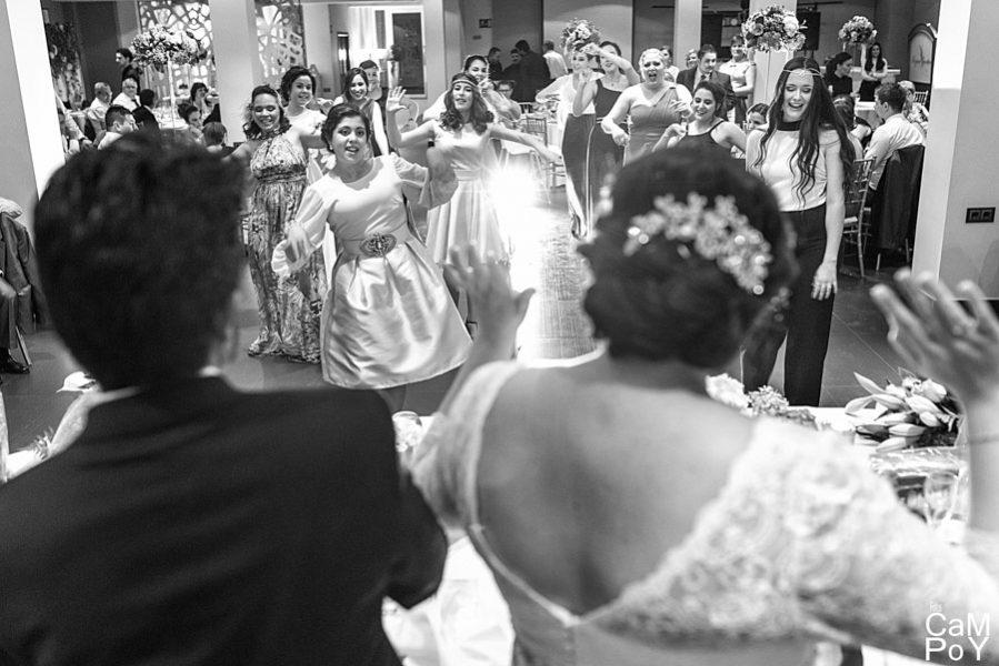 Ana-y-Diego-boda-divertida-en-Murcia-39