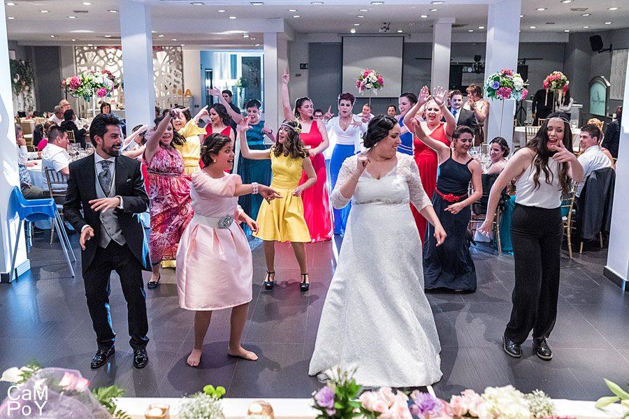 Ana-y-Diego-boda-divertida-en-Murcia-40