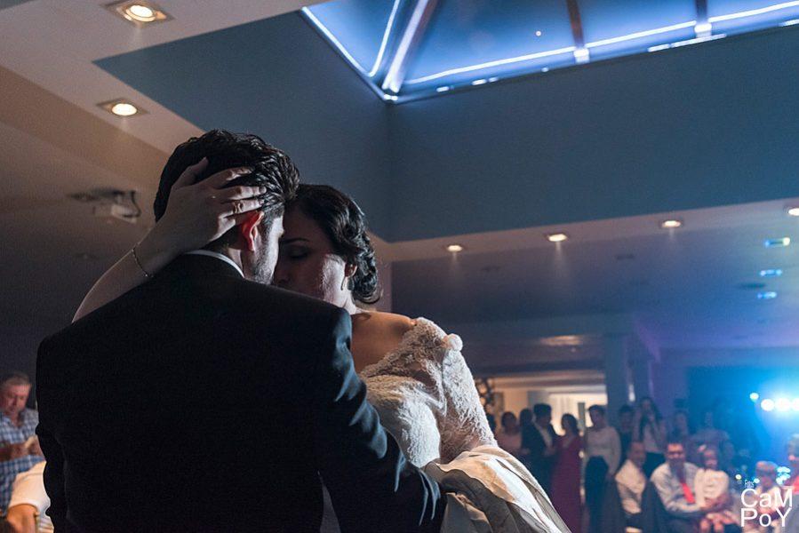 Ana-y-Diego-boda-divertida-en-Murcia-42