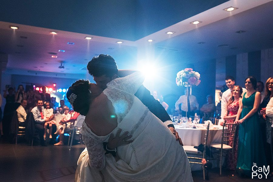 Ana-y-Diego-boda-divertida-en-Murcia-43