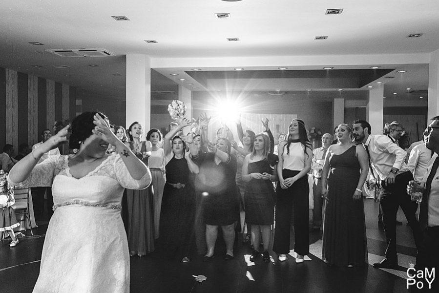 Ana-y-Diego-boda-divertida-en-Murcia-44
