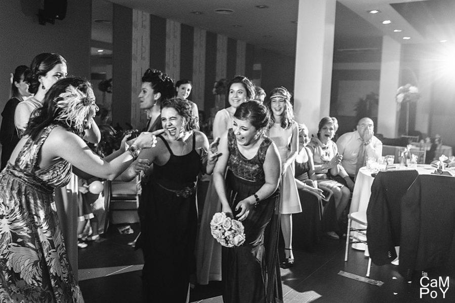 Ana-y-Diego-boda-divertida-en-Murcia-45