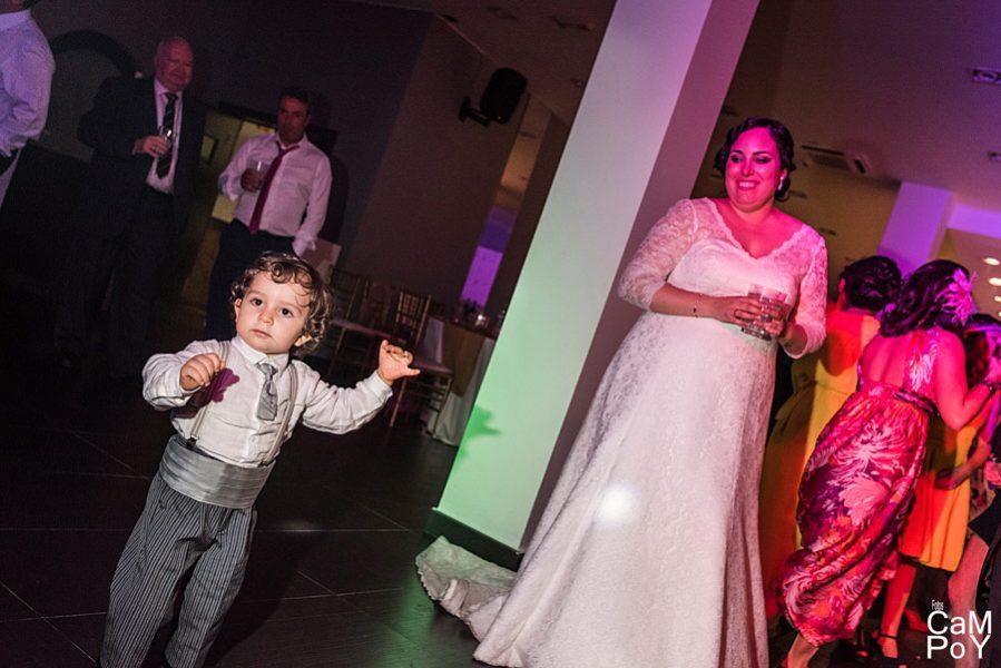 Ana-y-Diego-boda-divertida-en-Murcia-48