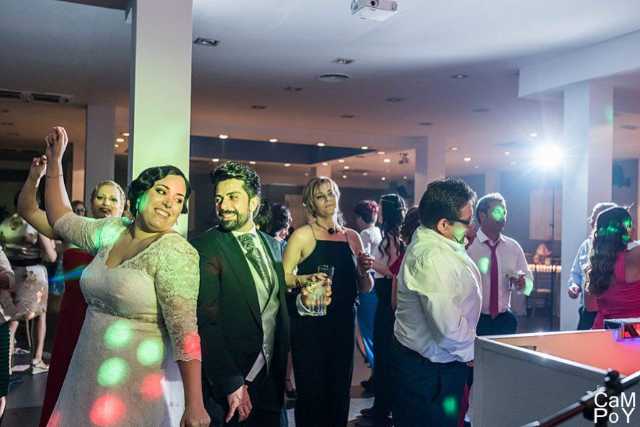 Ana-y-Diego-boda-divertida-en-Murcia-51