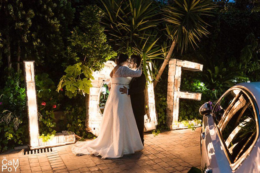 Ana-y-Diego-boda-divertida-en-Murcia-52
