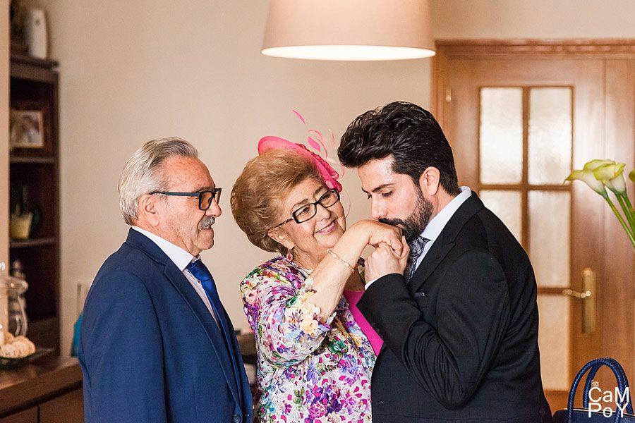 Ana-y-Diego-boda-divertida-en-Murcia-9