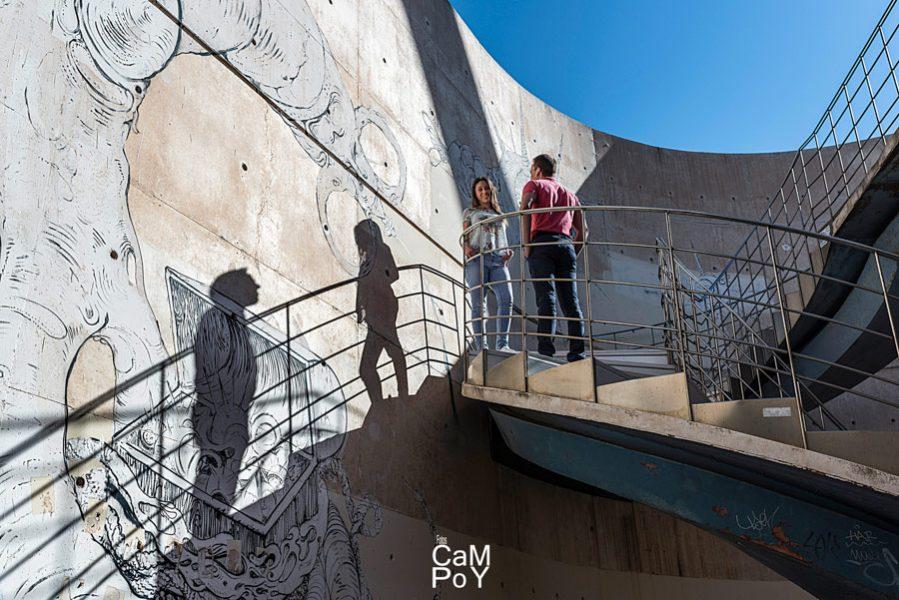 Fotografia-de-pareja-preboda-Cartagena-1