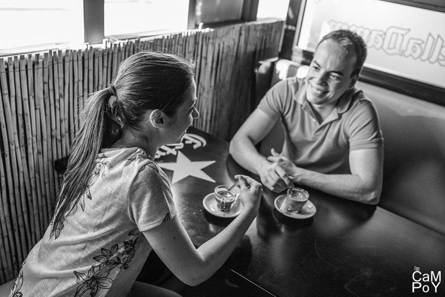 Fotografia-de-pareja-preboda-Cartagena-39