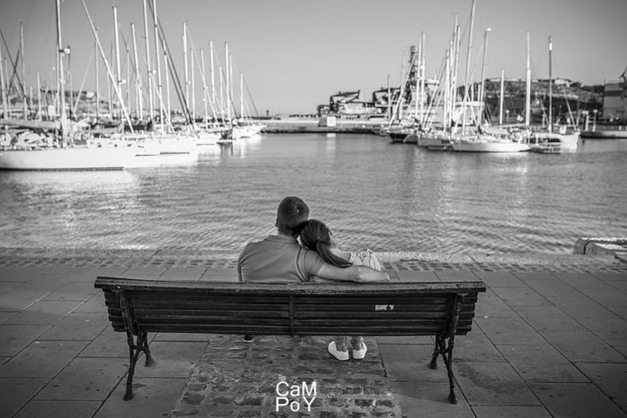 Fotografia-de-pareja-preboda-Cartagena-45