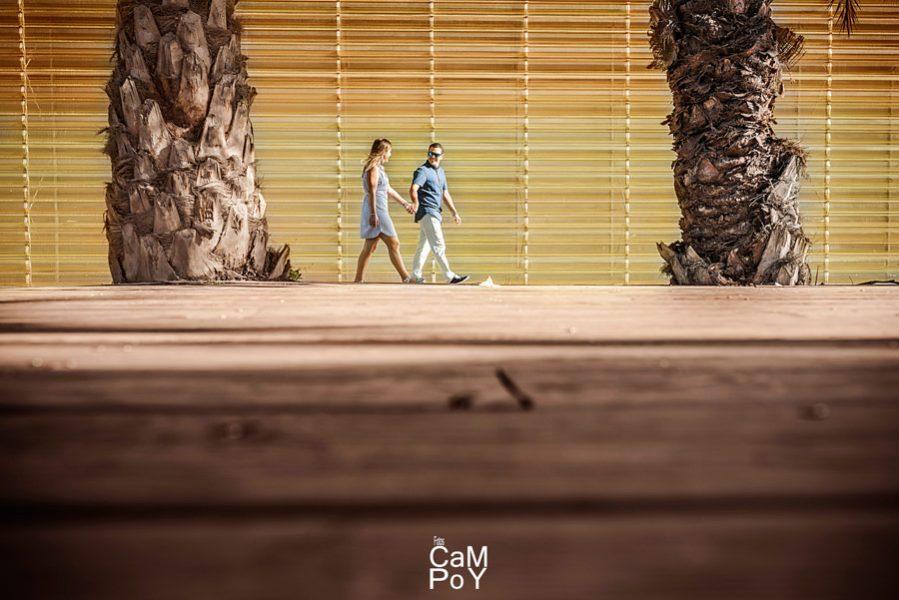 Fotos-preboda-en-Cartagena-1