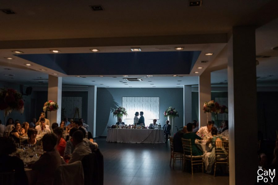 Restaurante-Magna-Garden-Murcia-Bodas-16