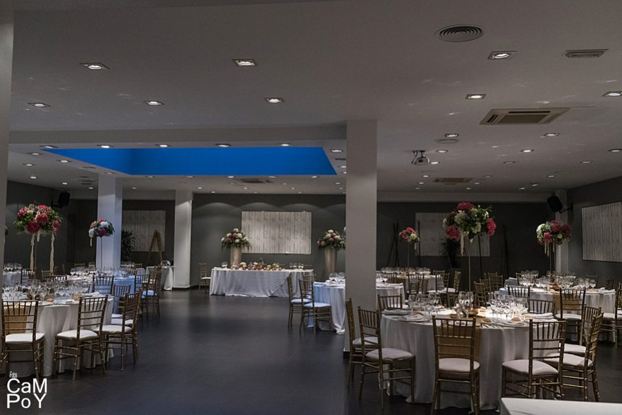 Restaurante-Magna-Garden-Murcia-Bodas-9