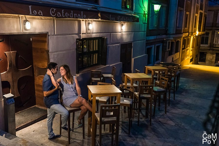 carmen-y-samuel-fotografia-preboda-cartagena-32